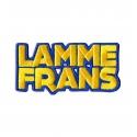 Lamme Frans Patch